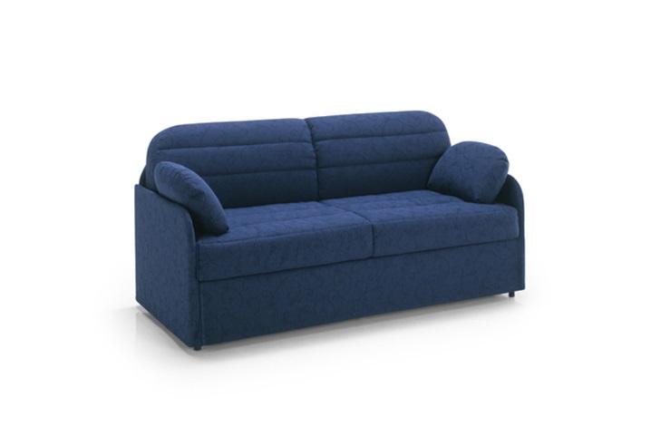 Divani letto milano scegli la qualità dei divani came
