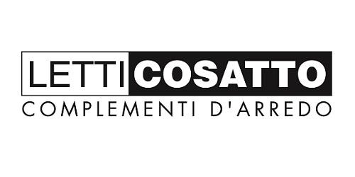 https://www.materassi-milano.com/content/Marchi%20Trattati/Cosatto.jpg
