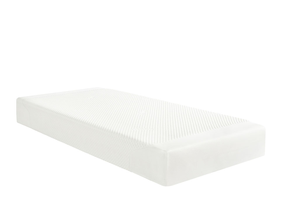 materasso tempur cloud 21. Black Bedroom Furniture Sets. Home Design Ideas