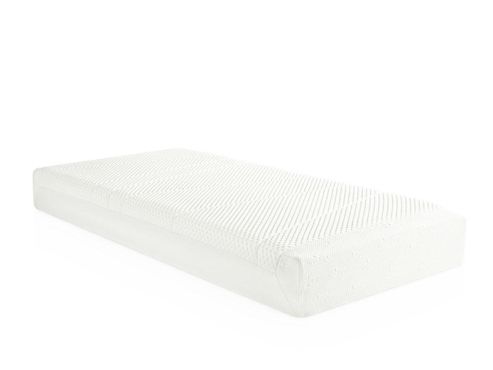 materasso tempur original deluxe 22. Black Bedroom Furniture Sets. Home Design Ideas